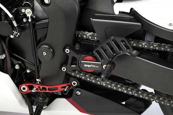 ABM ergonomic style   Motorcycle parts manufacturer   Shop